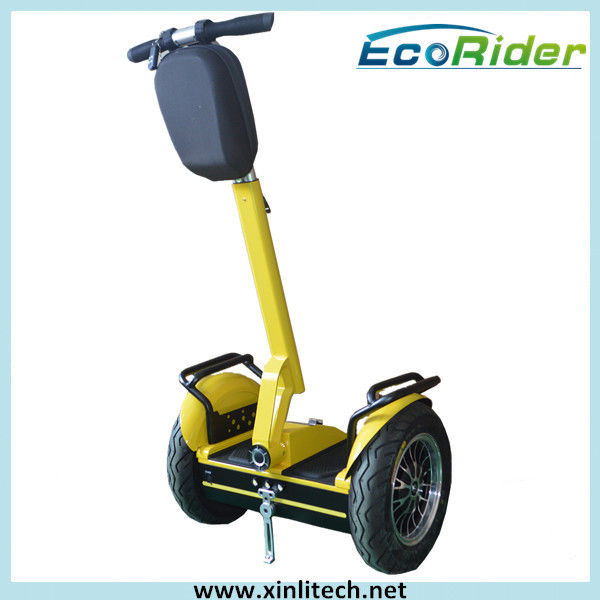 Adult Electric Scooters Tour Self Balancing Vehicle 7 Colors Available