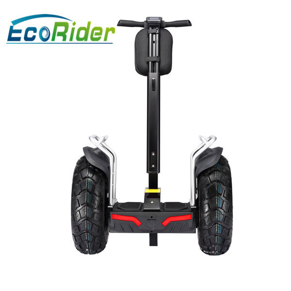 App Controlled Two Wheel Smart Balance Electric Scooter With CE Approved 100V - 240V
