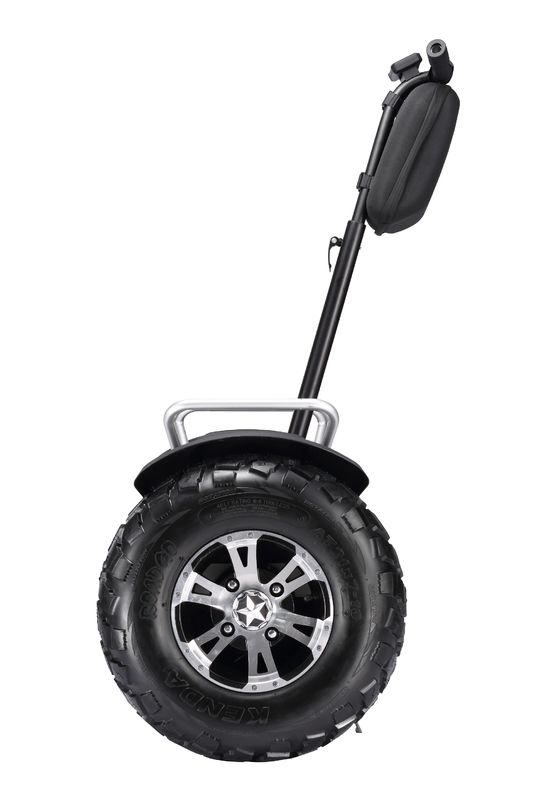 Golf Self Balance Cart Off Road Segway Electric Balance Scooter Customized Color Option